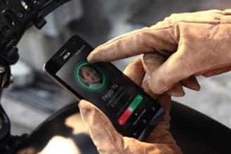 ASUS ra mắt cùng lúc 3 smartphone ZenFone dùng chip Intel