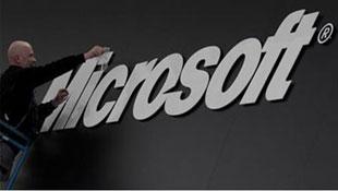 Lỗ hổng Windows có liên quan đến virus Duqu