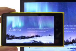 Bản update Lumia Black vừa được Nokia phát hành có gì mới?