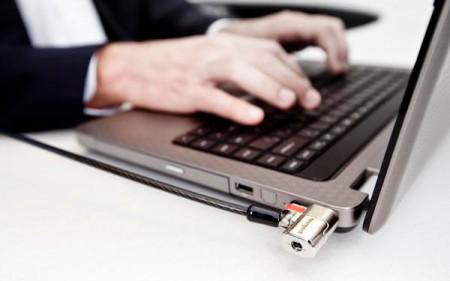 phương pháp chống trộm laptop