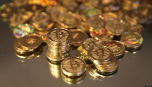 Singapore chấp nhận nộp thuế bằng Bitcoin