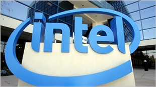 Intel chính thức tham gia sản xuất chip 28nm cho di động