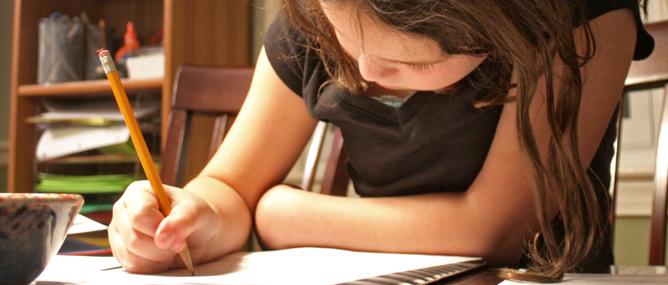 Giáo dục tại gia, lời giải cho các vấn đề giáo dục hiện nay?