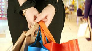 Cách mua đồ gia dụng tiết kiệm nhất