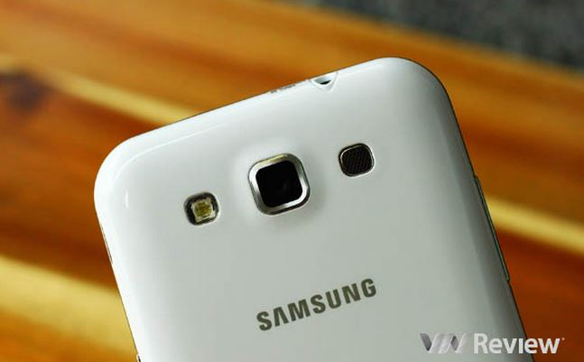 Samsung giảm giá hàng loạt mẫu Galaxy đón Tết Nguyên Đán