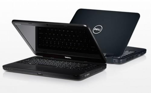 Rộ laptop Core i3 giảm giá chào năm mới