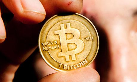 Đã có doanh nghiệp Việt đầu tiên chấp nhận tiền ảo Bitcoin