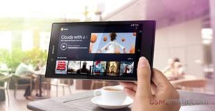 Lộ diện phiên bản Sony Xperia Z Ultra chỉ có WiFi
