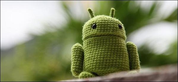 Google đang âm thầm cập nhật Android của bạn như thế nào?