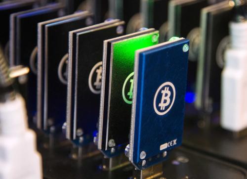 Lỗ hổng nghiêm trọng của Bitcoin