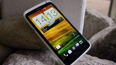 HTC One X và One X+ lỡ hẹn với Android 4.3