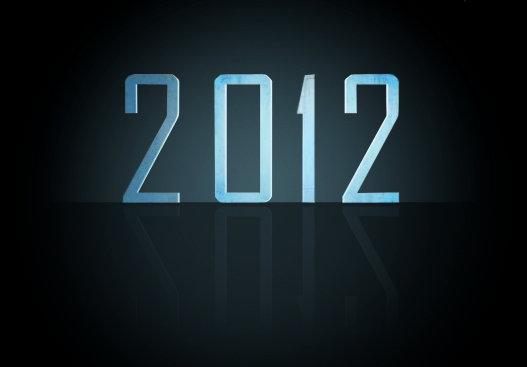 Những điều ước về công nghệ năm 2012