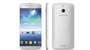 Samsung Galaxy S5 lộ thông số, kèm theo S5 mini và S5 Zoom
