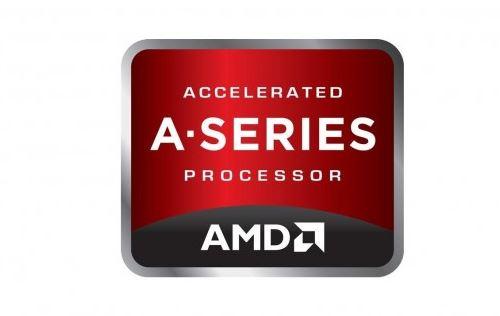 AMD tuyên bố APU Kaveri 12 lõi vượt trội so với APU của Intel