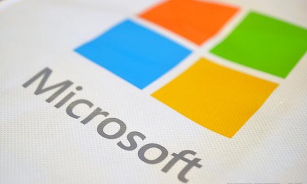 Microsoft thừa nhận nội bộ bảo mật kém