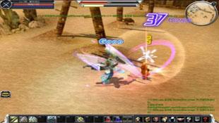 Đề xuất cho phép kinh doanh vật phẩm ảo trong game online