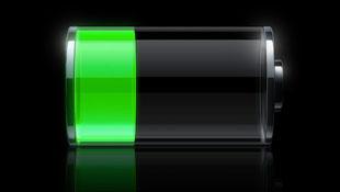 Pin iPhone 4S mau hết bị nghi do lỗi dịch vụ định vị
