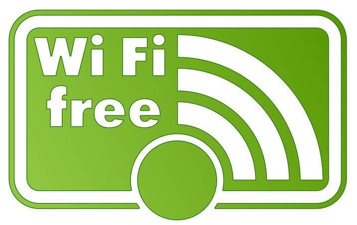 """Phủ sóng Wi-Fi miễn phí: """"Hà Nội không vội được đâu"""""""