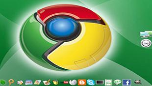 Trải nghiệm Chrome OS ngay trên máy tính Windows