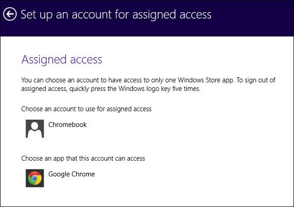 Trải nghiệm Chromebook trên chính máy vi tính Windows của bạn