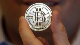 eBay bổ sung  tiền ảo Bitcoin vào phương thức thanh toán