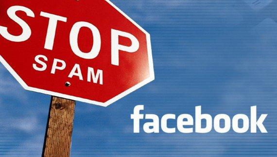 Facebook đóng cửa hàng loạt fanpage