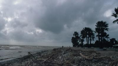 Thiên nhiên đang nổi giận, El Nino sẽ diễn ra dồn dập hơn