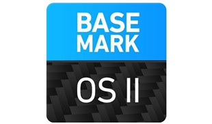 Kiểm tra sức mạnh di động bằng ứng dụng Basemark OS II