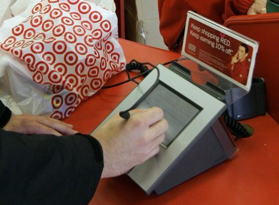 Hacker Nga 17 tuổi khiến công ty Mỹ mất hàng triệu thẻ tín dụng