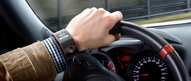 """Vì sao smartwatch """"thực sự thông minh"""" vẫn chưa xuất hiện?"""