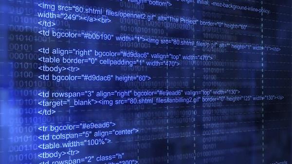 Bạn có nên tắt Javascript trên trình duyệt?