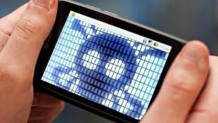 Lộ diện ứng dụng có khả năng kiểm soát tất cả các smartphone