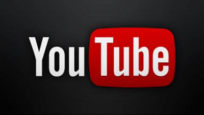 Google ra công cụ đo tốc độ tải video từ YouTube