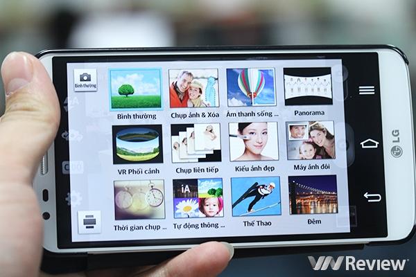 LG G2 giá 10 triệu có nên mua hay không?