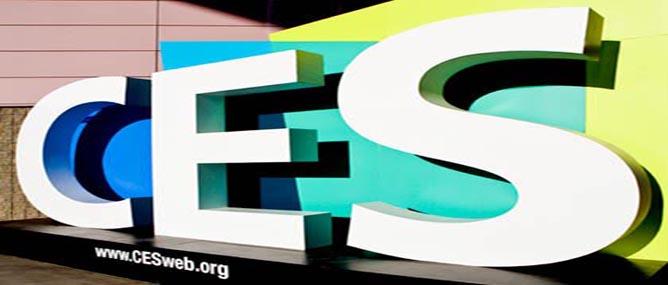 Hàng loạt tin đồn xung quanh CES 2012