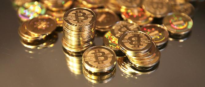 Năm nay, giá trị Bitcoin sẽ lên tới…10.000 USD?