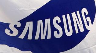 Chiến lược của Samsung lộ nhiều điểm yếu