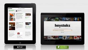 iPad đạt 3 tỷ lượt tải ứng dụng, gấp 7 lần Android