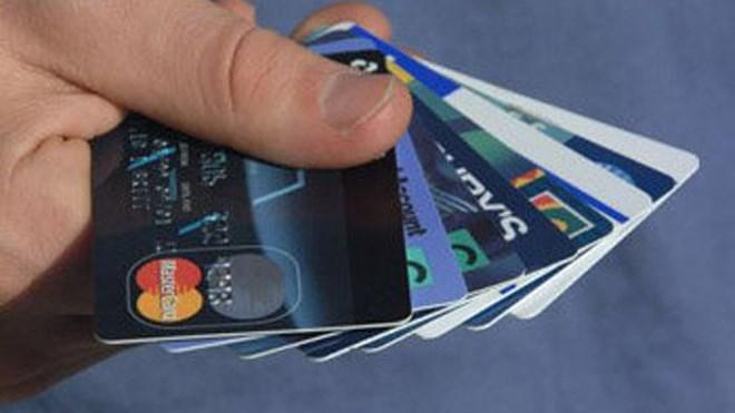 Hacker 17 tuổi đánh cắp thông tin 110 triệu thẻ tín dụng