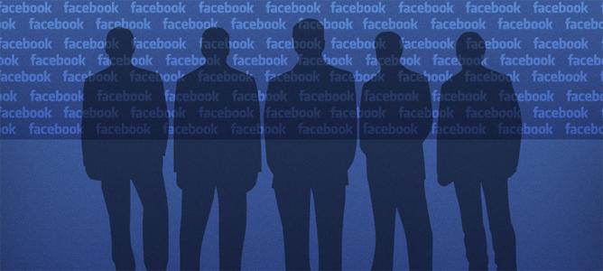 """Bạn có thể thực sự biết """"Ai đã ghé thăm Facebook của bạn"""" hay không?"""