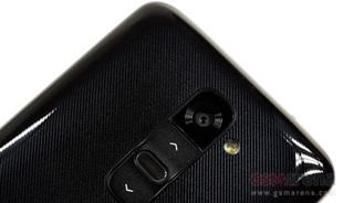 LG xác nhận G2 Pro hỗ trợ quay video 4K, có OIS