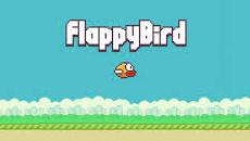 Lập trình viên Việt làm thế giới phát sốt với Flappy Bird