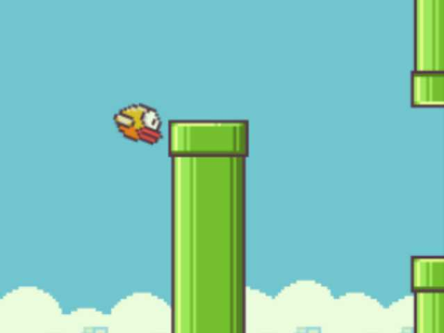 Cách chơi game Flappy Bird để đạt được điểm số cao nhất