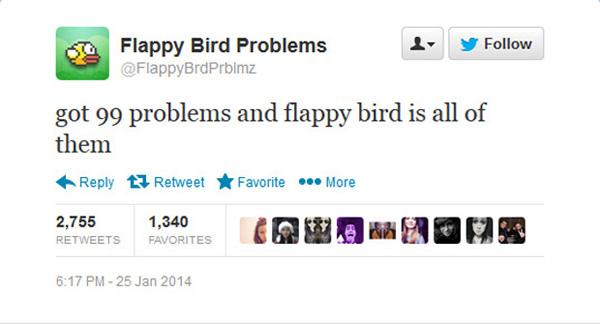 Vì sao Flappy Bird thành công đến thế
