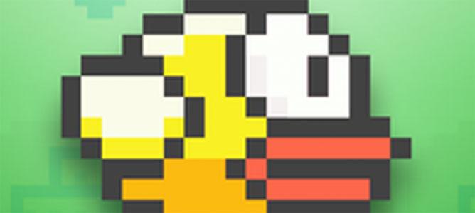 Vì sao Flappy Bird thành công đến thế?
