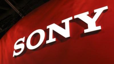 Sony sắp bán thương hiệu máy tính Vaio