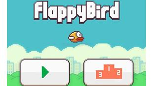 Nguyễn Hà Đông viết Flappy Bird trong 3 ngày