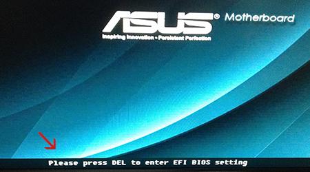 BIOS là gì, sử dụng như thế nào?