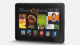 DisplayMate: 2014, màn hình Apple thua xa Samsung, Amazon