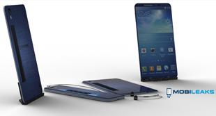 Galaxy S5 không mạnh mẽ như mong đợi